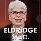 Eldridge & Co.
