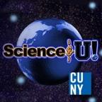 Science & U!