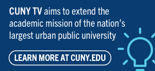 Learn more about CUNY