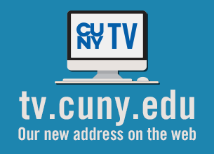 tv.cuny.edu is our new web address