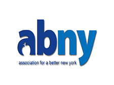 CUNY TV Presents ABNY