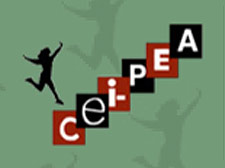 CUNY TV Presents CEI-PEA